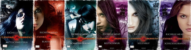 http://1.bp.blogspot.com/-dvARBdqD2Mg/TiK5ikGBaSI/AAAAAAAAAco/6Yw-wkFhvkw/s1600/Vampire+Academy+Serie.jpg