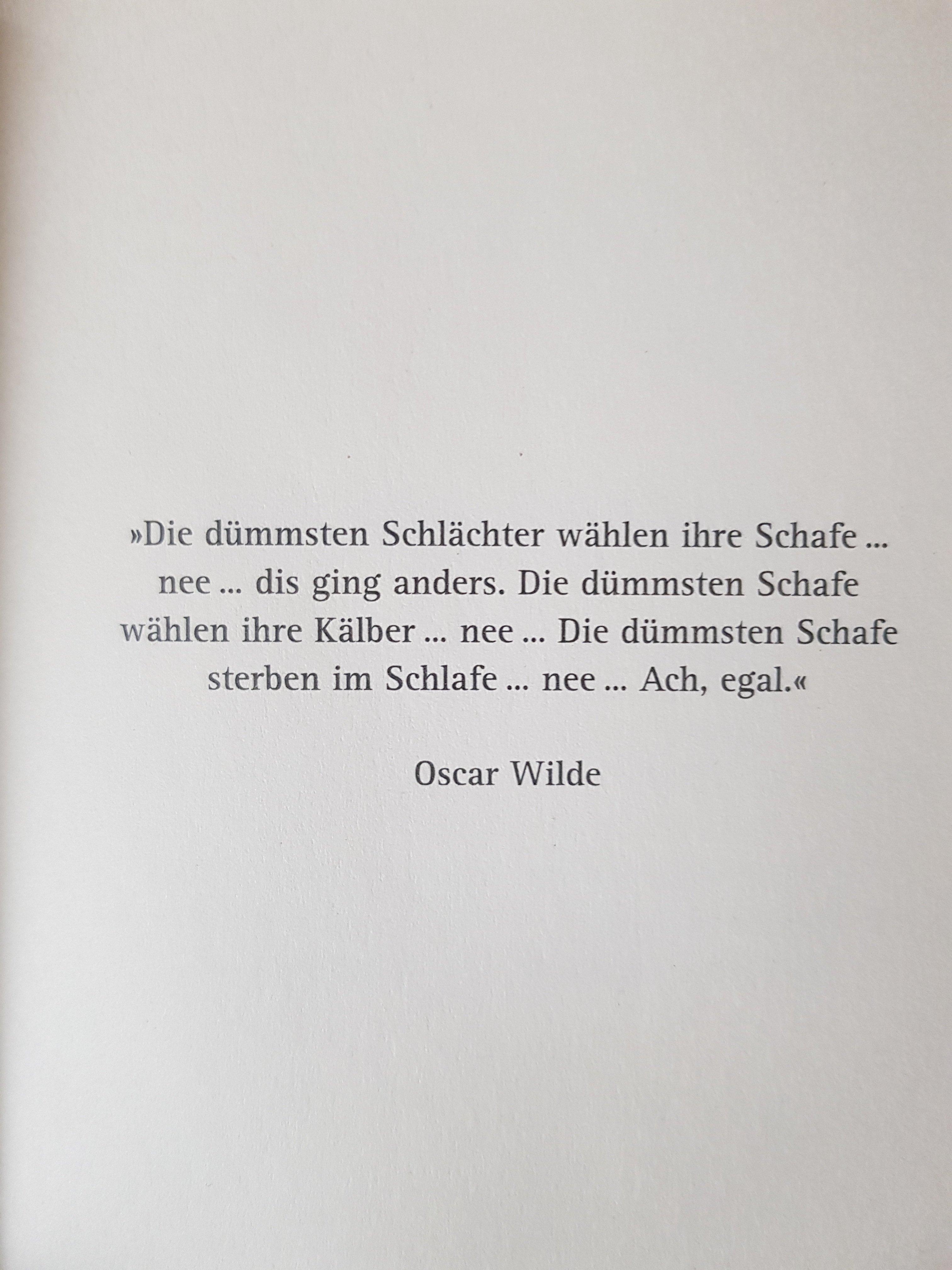 Ich Liebe Solche Zitate Booklovers